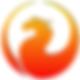 Firebird-2.5.3.26780_0_Win32