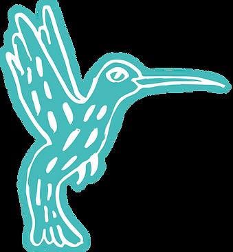 vogel-19.png