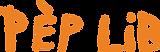 Peplib-20.png