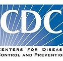 CDC Logo.jfif