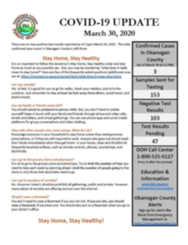 2020-03-30 PH Press Release.JPG