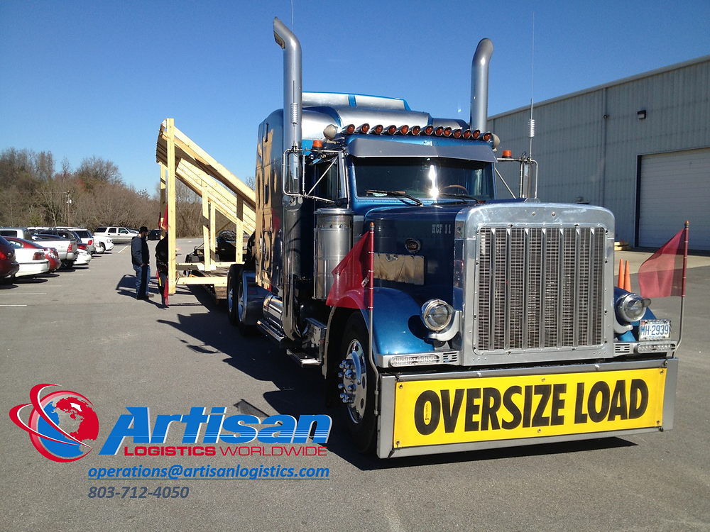 Artisan Logistics Over Sized Hauler.png