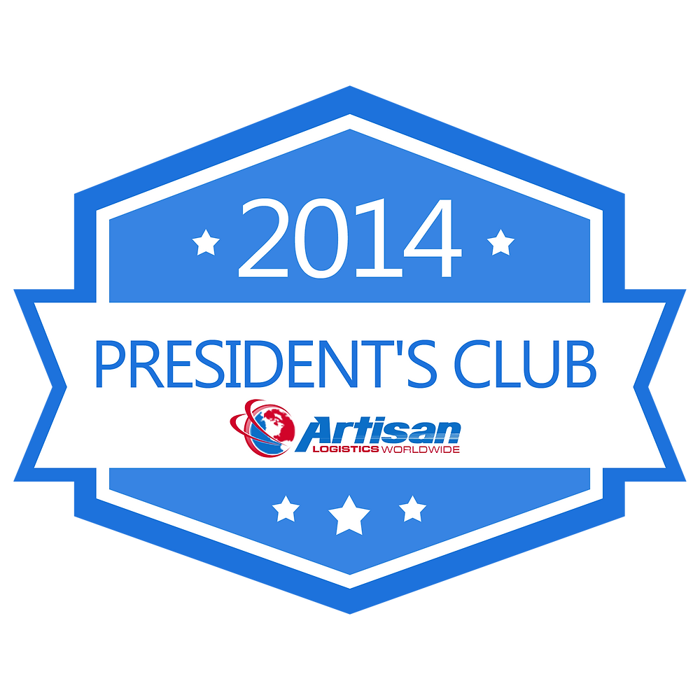 President's Club PNG.png
