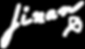 jinan-logo-web.png