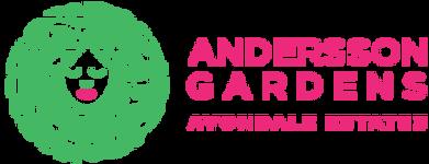 Andersson-Gardens-AE-Logo-Horiz-300px.pn
