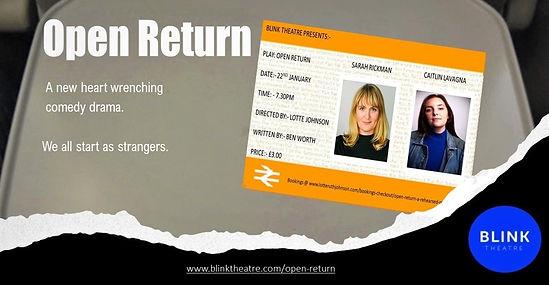 open return poster one.jpg