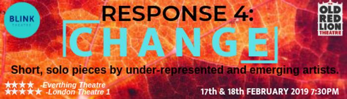 RESPONSE BANNER_.png