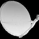 IMGBIN_satellite-dish-aerials-offset-dis