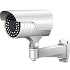 IMGBIN_angle-surveillance-camera-hardwar