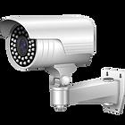 IMGBIN_angle-surveillance-camera-hardwar