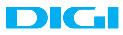 Digi_Logo.png