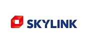 skylink_logo_nowat.png