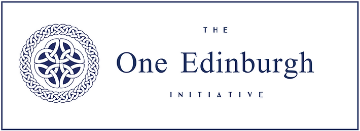 One Edinburgh Logo.PNG