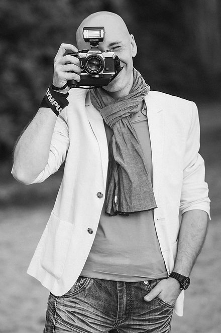 """Rieber, Alexander Rieber, Photography, Fotografie, www.rieber.eu"""""""