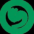 confucius institute logo.png