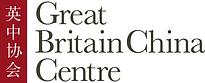 GBCC-logo.png