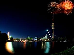 """Firework,Rieber, Alexander Rieber, Photography, Fotografie, www.rieber.eu"""""""