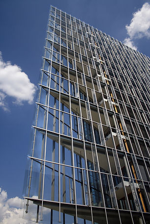 "Architektur, architecture,Rieber, Alexander Rieber, Photography, Fotografie, www.rieber.eu"""