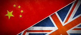 CHINA-UK-WALL-FLAG-800x350.jpg