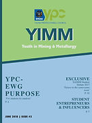 YIMM June 2018 Cover.jpg