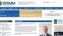 SAIMM Web Pic.jpg