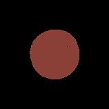 Sorgenfrei_Logo_rund_transp_web_preview.