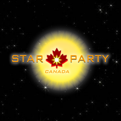 StarParty3.png