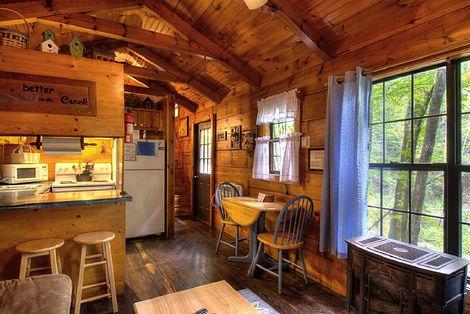 log cabin2.jpg