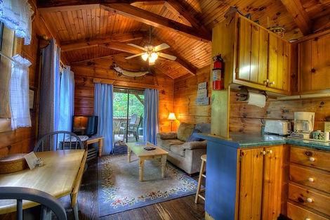 log cabin1.jpg