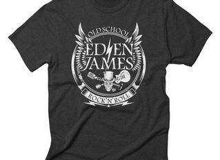 New EJ Merch - Get Your 'Old School' On