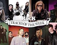Classic Rock - Black Book - TOTW.jpg