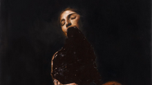 LP Review - Total Depravity By The Veils