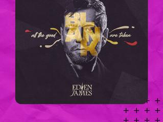 New Album Enters iTunes Charts