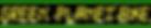 green-planet-bike-logo-1540324773.jpg.pn