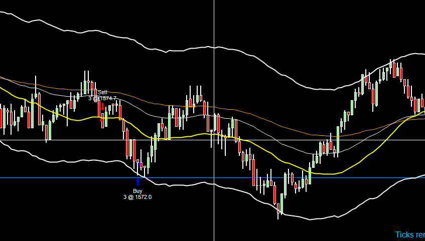 march_trade