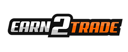 EARN2TRADE_logo_clean.png