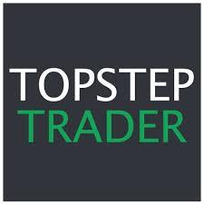 Proprietary Trader