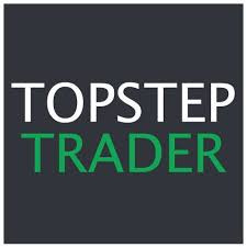 I'm Back. Hopefully better than ever. TopstepTrader 100k Combine.