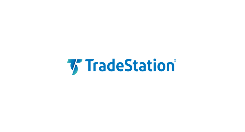 Earn a Funded Account on TradeStation with TopstepTrader