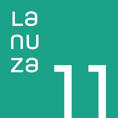 lanuza_logo-01.jpg