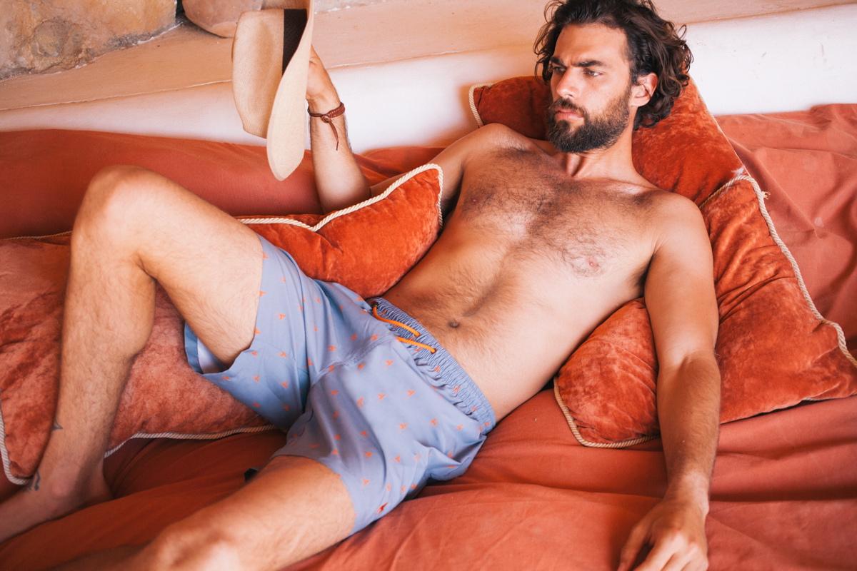 Purple_Orange_Shorts_Podenco_Eivissa_06