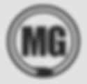 松沢ガラスの会社ロゴ