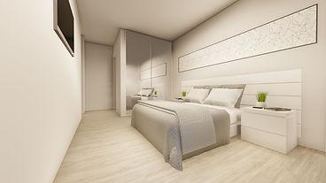 dormitorio 2.1.jpg