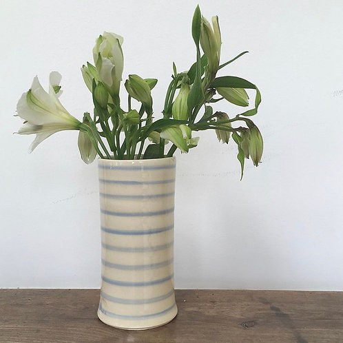 Cornish Pots – Bouquet Vase