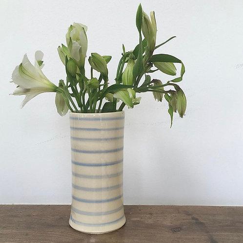 Cornish Pots – Bouquet Vase