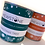 Thumbnail: Mewstone Candle Co. Candles