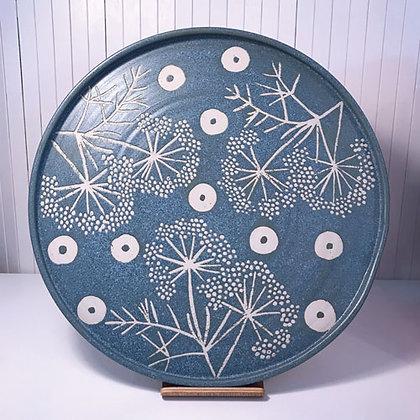 Seed Platter