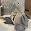 Thumbnail: The Jaunty Seagull Doorstop