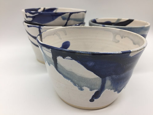 Shore Fired – Cereal Bowl