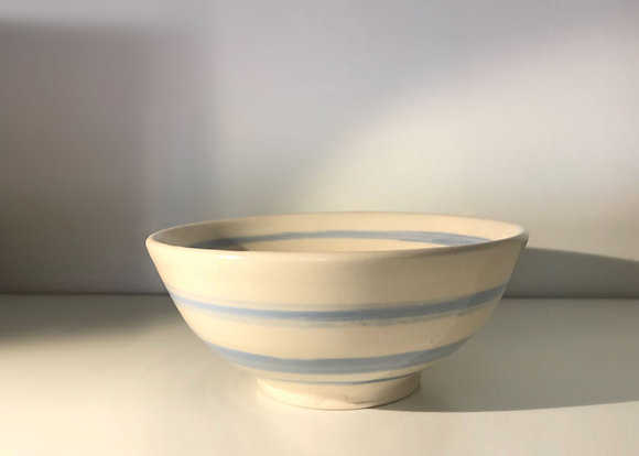 Cornish Pots - Dipping Bowl
